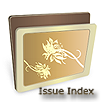Back to Issue Index