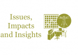 Issues, Impacts and Insights Column