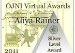 Aliya Rainer, RN BSN MS