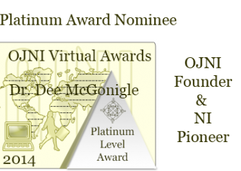 for Dee McGonigle